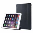 Чехол (книжка) Smart Case Series для Apple iPad 9,7« (2017) Чёрный