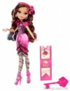 Ever After High Briar Beauty Doll -  Бриар Бьюти (базовая)