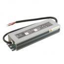 Блок питания Professional DC12 150W WBP-150 12.5А герметичный
