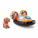 Nickelodeon, Paw Patrol - Zuma's Hovercraft (works with Paw Patroller), Щенячий патруль Зума