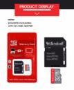 Карта памяти micro SD Card 32 ГБ