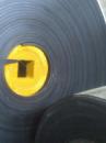 Лента транспортерная 3ТС-70-0-0, шир. 600мм