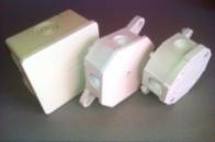 Коробки распределительные герметические накладные (042)