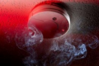 Пожарная сигнализация - проектирование, монтаж, подключение на пульт наблюдения