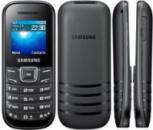 Мобильный телефон Samsung E1202 Duos Б.у.