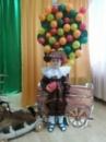 Прокат карнавальных костюмов для детей
