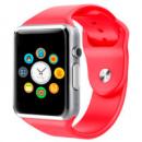 Умные часы UWatch 5037 Red