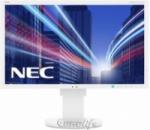 NEC EA274WMi White