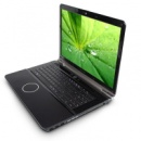 Ноутбук Packard Bell EasyNote ML61