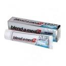 Зубная паста blend a med 3d white 75гр (Англия)