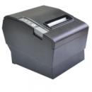 Чековый термопринтер SPARK-PP2000