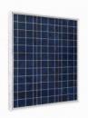 Солнечная панель KDM 50 Вт / 12 В поликристаллическая KDM-050P-36