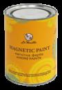 Магнитная краска LeVanille Home 0.9л на 1,6м.кв.