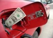 Системы экономии топлива