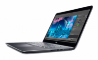 Ноутбук Dell Precision m3800 3k core i7