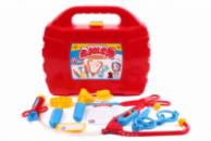 Іграшка «Маленький лікар», арт.4012