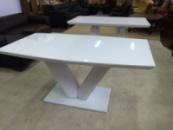 Столовий розкладний стіл(проданий)
