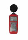 SL-821 Измеритель уровня шума (шумомер)