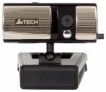 WEB-камера A4 Tech PK-720G