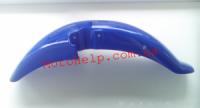 Крыло переднее Viper zs125-150j