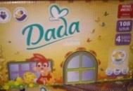 Dada Premium Mega pack #4