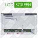 Матрица 11,6  AUO B116XW02 LED ( Сайт для оформления заказа WWW.LCDSHOP.NET )