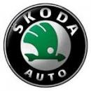 Автозапчасти для Skoda