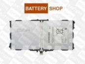 Аккумулятор для планшетов Samsung Galaxy Note 10.1 P600, P601, P605, T520, T525, батарея T8220E
