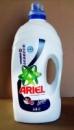 Гель Ariel + Lenor (Универсальный) 5,65 л