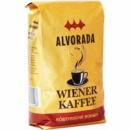 Кофе ALVORADA Wiener Kaffee 1 кг