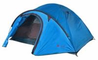 Палатка туристична Travel-4