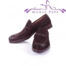 Туфли Byblos