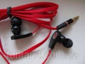 Наушники Monster Beats by Dr.Dre MD-22