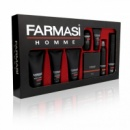 Муской набор Farmasi Homme