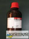Пропиофенон (1-фенил-1-пропанон, этилфенилкетон)