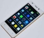 Телефон HTC S8888 экран 4.6« 2 sim, 8 ядер, WiFi камера 12МР Android