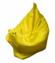 Кресло-мешок подушка 120*140 см из ткани Оксфорд