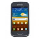 Samsung Galaxy S3 mini i8160 Android (черный)