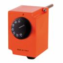 Термостат погружной регулир.«Icma» №611