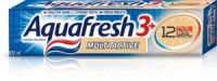Зубная паста Aquafresh Multi Active100мл (аквафреш мульти актив)