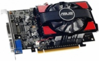 ASUSTeK GT740-2GD3 2Gb
