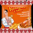 Орех Козацька Слава «Со вкусом курицы» 35г