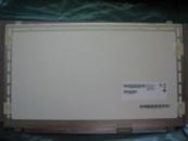 Матрица B156XW04 LED, разрешение 1366*768, глянцевая