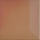 Ступени из клинкера угловые с насечками и фаской 30х30 см «CERRAD» коллекция «Калахари»