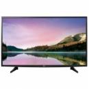Телевизор LG 43UH6107