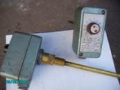 Терморегулирующее устройство ТУДЭ-1, ТУДЭ-2, ДТКБ-47,57