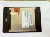 Модульная сборка Acer Iconia Tab A1-810