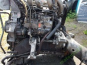 Двигатель OM 601 2.3 d Мерседес (068) 333-58-29, (050) 780-71-97