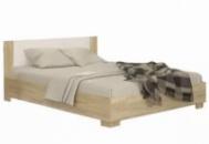 Кровать МАРКОС 1600х2000