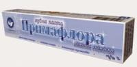Зубна паста «Ранкова свіжість»